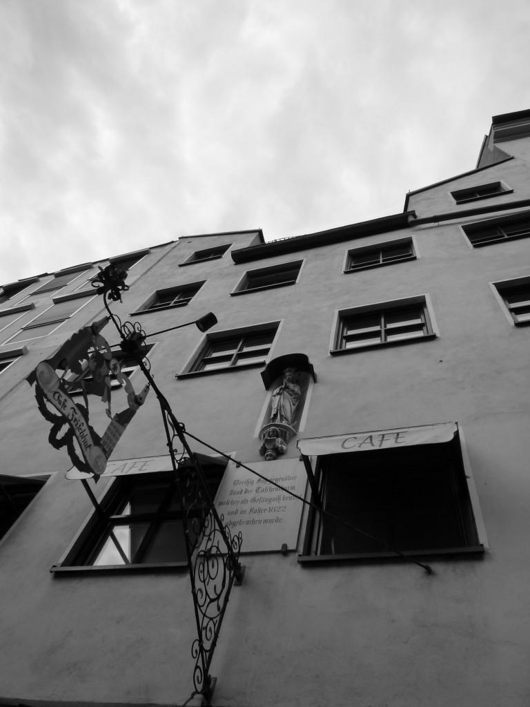 Munich- 2013