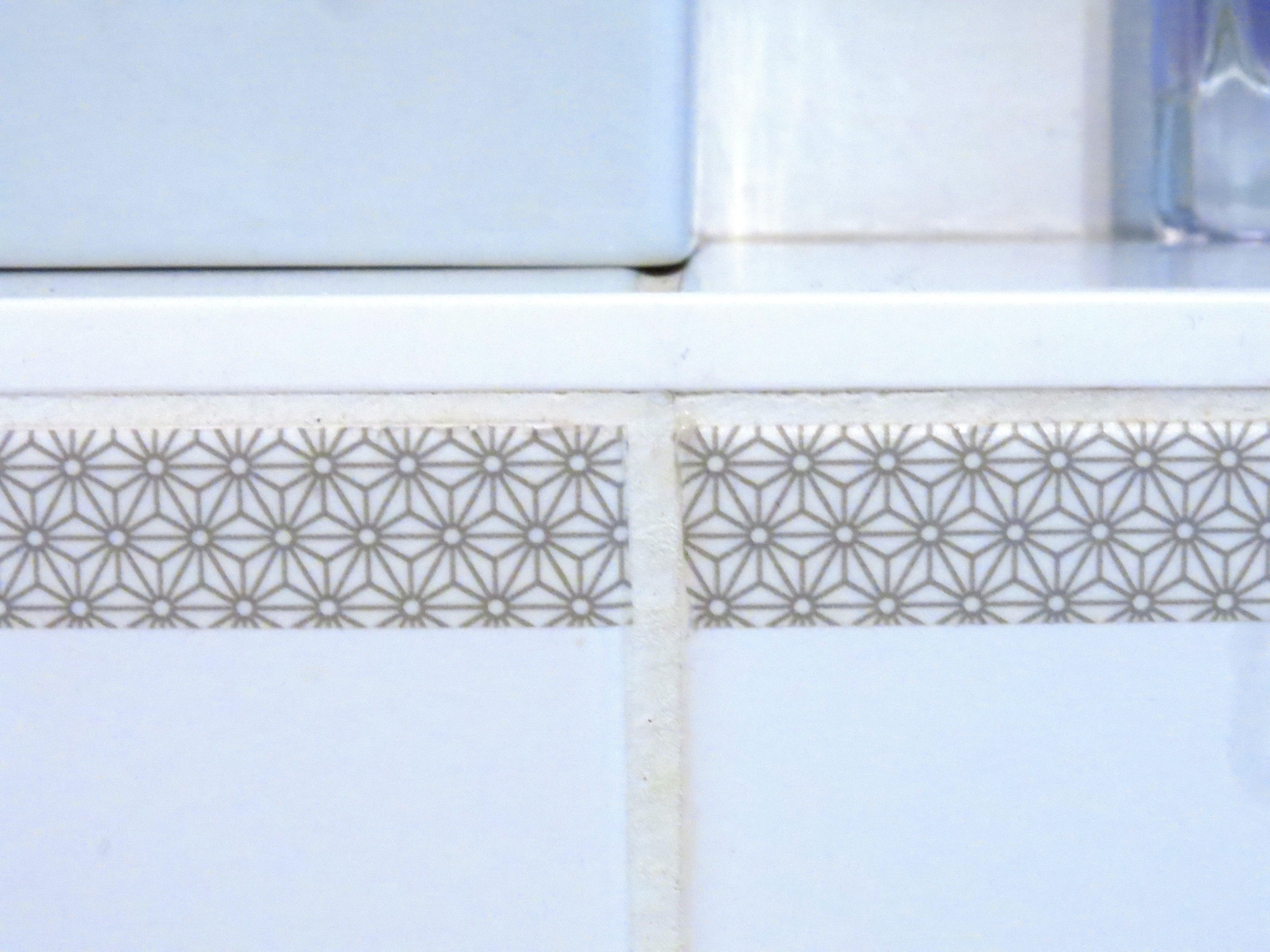 100 Génial Concepts Masking Tape Salle De Bain